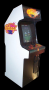 archivio_dvg_01:galaga_88_-_cabinet_-_02.png