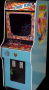 archivio_dvg_03:donkey_kong_-_cabinet1.png