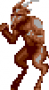 archivio_dvg_08:altered_beast_-_amiga_-_gorygoat.png