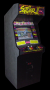 marzo11:street_fighter_ii_-_the_world_warrior_-_cabinet_3.png