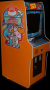 archivio_dvg_01:donkey_kong_junior_-_cabinet_-_01.png