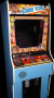 archivio_dvg_03:donkey_kong_-_cabinet3.png