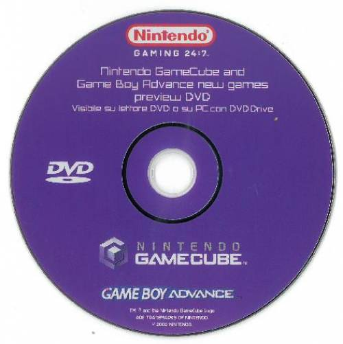 gamecube_and_game_boy_advance_preview_dvd_-_dvd.jpg