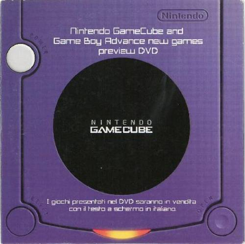 gamecube_and_game_boy_advance_preview_dvd_-_front.jpg