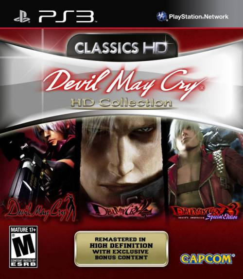devil_may_cry_hd_collection_-_box_-_04_-_fronte.jpg