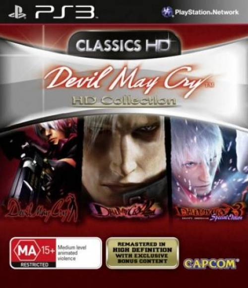 devil_may_cry_hd_collection_-_box_-_05_-_fronte.jpg