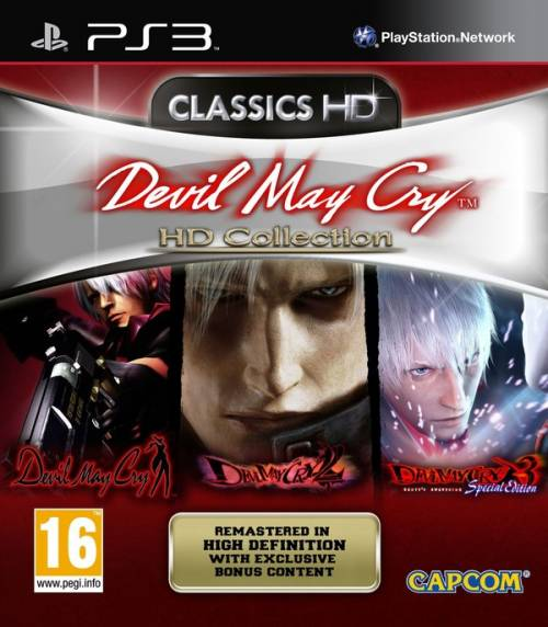 devil_may_cry_hd_collection_-_box_-_fronte.jpg