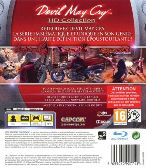 devil_may_cry_hd_collection_-_box_-_retro.jpg