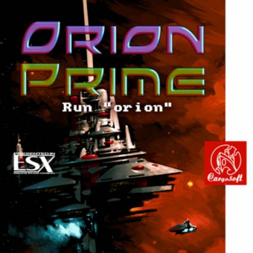 orion_prime_-_extra_-_01.jpg