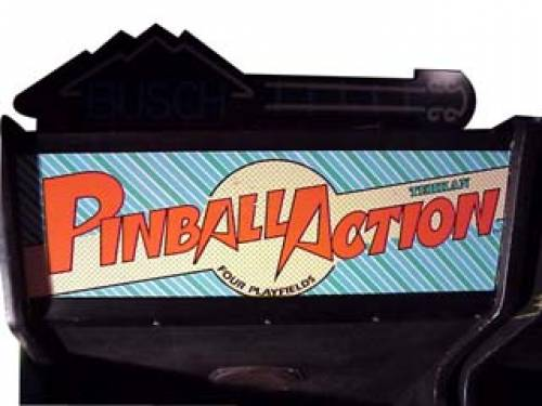 pinball_action_-_marquee.jpg