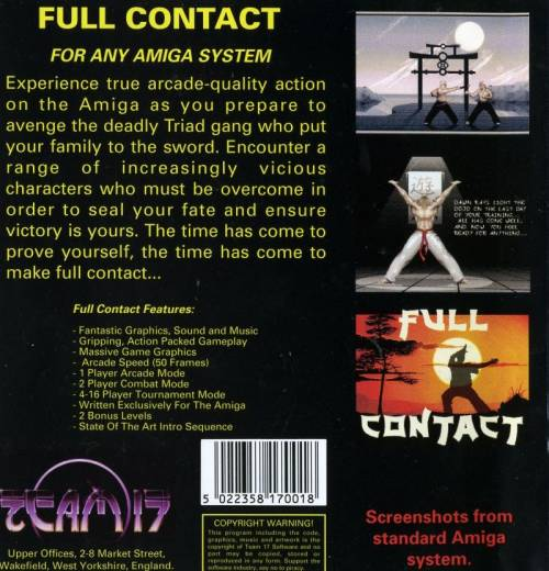 full_contact_-_box_retro.jpg