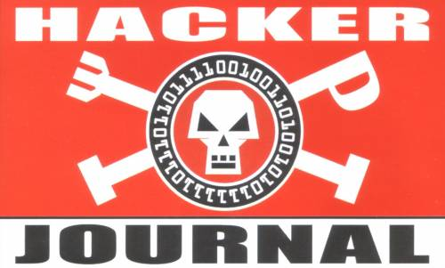hacker_journal_-_logo.jpg