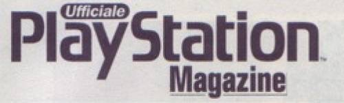 ufficiale_playstation_magazine_-_logo.jpg