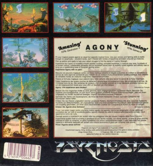 agony_-box_retro_-_01.jpg