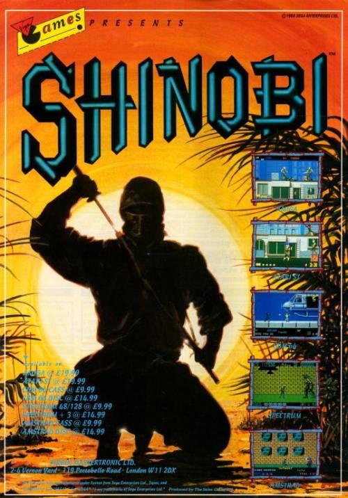 shinobi_-_pubblicita_-_02.jpg