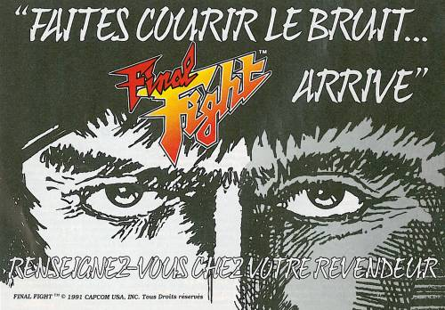 final_fight_-_flyer_commerciale_2.jpg