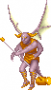 archivio_dvg_03:altered_beast_-_nemici_-_hammer_demon.png