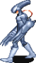 archivio_dvg_06:captain_commando_-_nemico_-_z.png