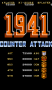 gennaio09:1941_-_counter_attack_scores.png