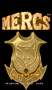 gennaio10:mercs_title.png