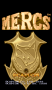gennaio10:mercs_title_2.png