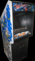 archivio_dvg_02:asteroids_deluxe_-_cabinets_-_02.png