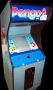marzo11:pengo_-_cabinet.png
