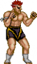 archivio_dvg_02:adon.png