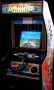 febbraio11:pole_position_cabinet.png