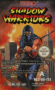 dicembre09:shadow_warriors_flyer.png