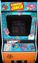 archivio_dvg_01:donkey_kong_junior_-_cabinet_-_03.png