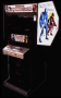 dicembre09:the_ninja_warriors_cabinet.png