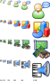 maggio08:icons_example.png