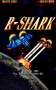 marzo11:r-shark_-_title.png