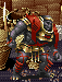 archivio_dvg_08:blade_master_-_nemico3.png