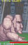 monster_mauler_-_moai.png