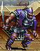 archivio_dvg_08:blade_master_-_nemico2.png