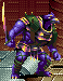 archivio_dvg_08:blade_master_-_nemico8.png