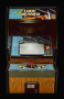 marzo09:lode_runner_cabinet.png