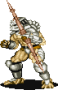 archivio_dvg_05:alien_vs_predator_-_sprite_warrior.png