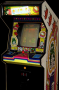 archivio_dvg_03:dig_dug_-_cabinet3.png