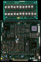 archivio_dvg_05:alien_syndrome_-_pcb2.png
