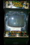 marzo09:double_dragon_cabinet_3_.png