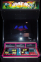 archivio_dvg_02:gravitar_-_cabinet_-_03.png