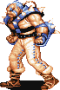 archivio_dvg_06:captain_commando_-_boss_-_dolg.png