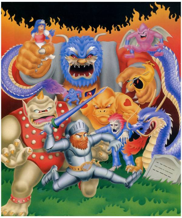 ghosts_n_goblins_cpc_-_artwork.jpg