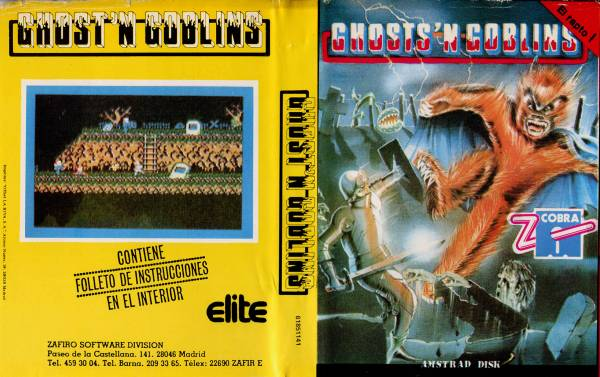 ghosts_n_goblins_cpc_-_box_3.jpg