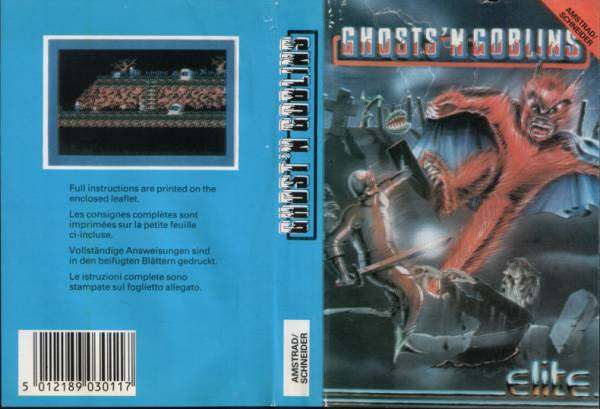 ghosts_n_goblins_cpc_-_box_5.jpg