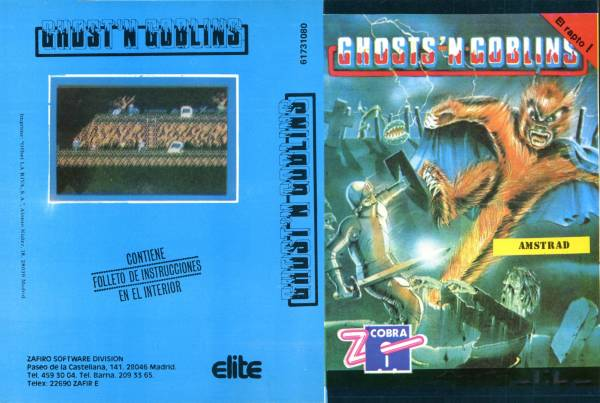 ghosts_n_goblins_cpc_-_box_6.jpg