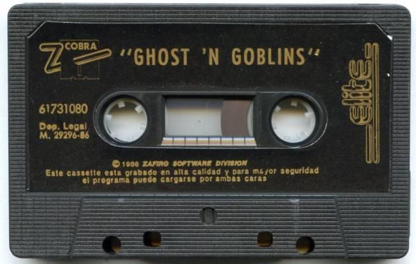 ghosts_n_goblins_cpc_-_cassetta.jpg